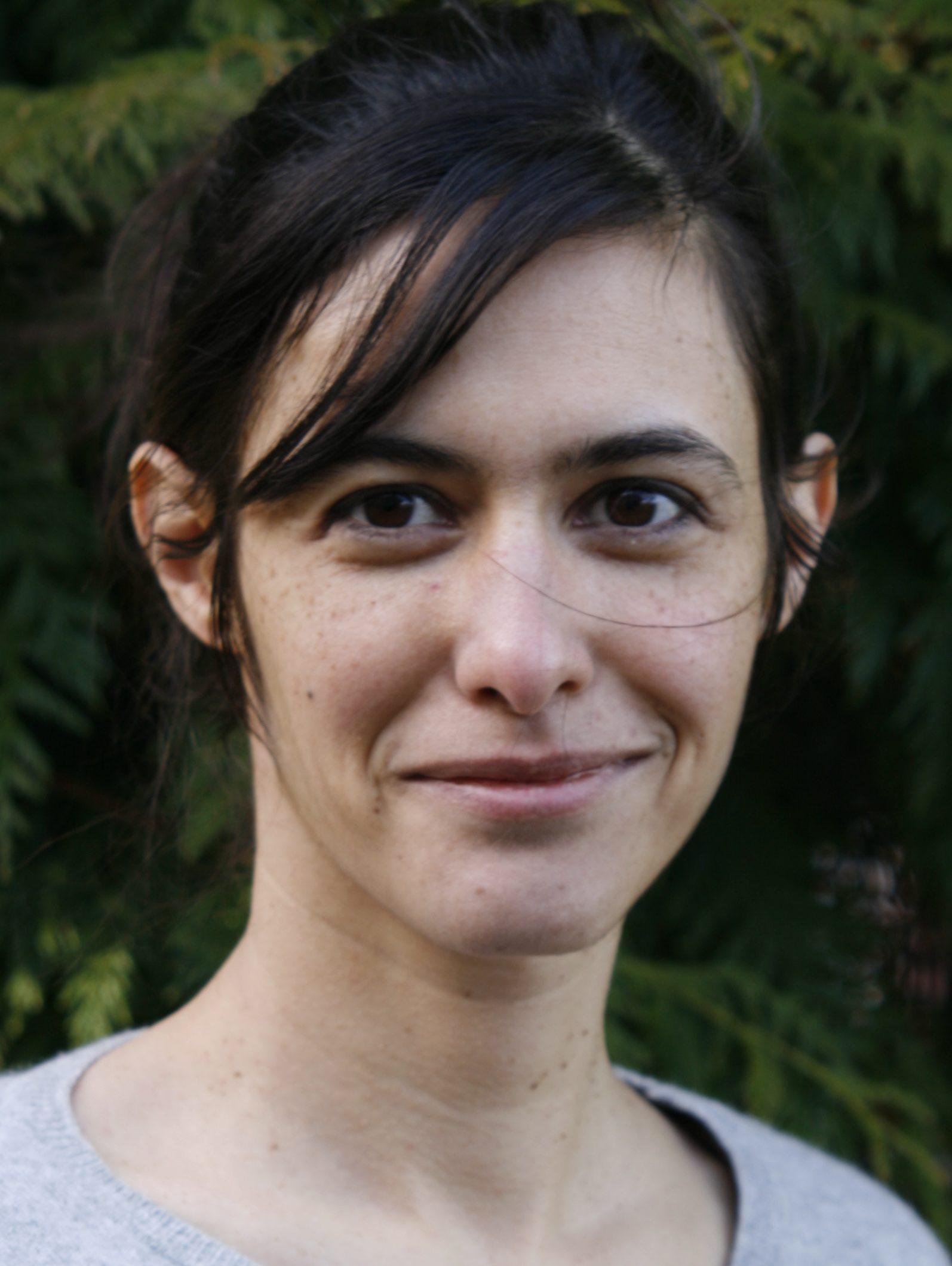 Camille Lefrançois-Coutant