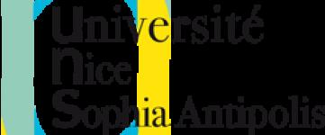 Logo-Universite-Nice