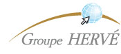 Logo_Groupe-Herve_2016