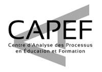 logo-CAPEF