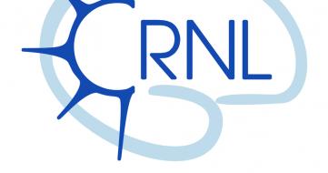 logo-crnl2013-fr-big-1200dpi_1_orig