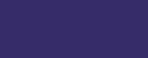 logo-inc-fr-300-300x71