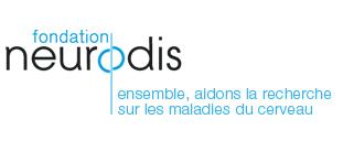 logo_Neurodis