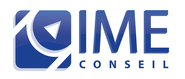 logo_ime-Conseil_2
