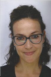 Elisabetta Monfardini