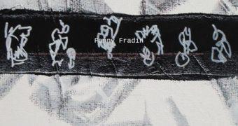 fanny-2